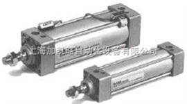 MDBB100-100SMC气缸