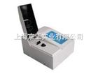 ET1180浊度余氯分析仪