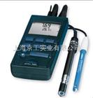pH/Cond 3400i电导率测试仪
