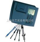 电导率测定仪Multi 7500