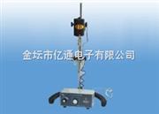 JJ-1型數顯電動攪拌器