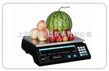 ACS-6E-JJ福州电子计价秤 电子秤 电子计价秤 台州数码管电子秤