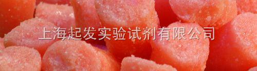 Surwit Diet(常用于肥胖病研究)