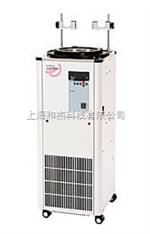 冷阱(-80℃)UT4000L