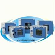 台式鼓风干燥箱DHG-9053A 上海一恒干燥箱深圳供应