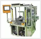 TOSOK综合 定心机涡旋式空调压缩机轴外径,同轴度测量刻印机