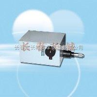 WDX-100小型光栅单色仪