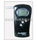 PT500酒精检测仪    人体酒精含量检测仪    检测酒精浓度的设备