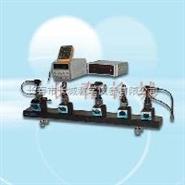 光敏电阻特性测量实验仪