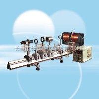YLS-2直读式塞曼效应实验仪
