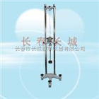 杨氏模量测量架