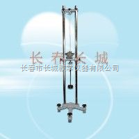 YMC-1杨氏模量测量架