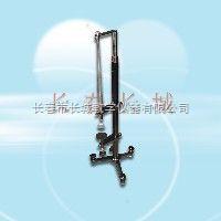 BZ-1表面张力测定仪(焦利氏秤)
