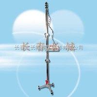 ZL-B重力加速度测定仪