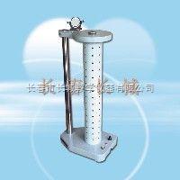 GXZ-1金属线胀系数测定仪
