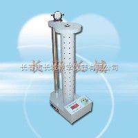 GXZ-3数显式金属线胀系数测定仪