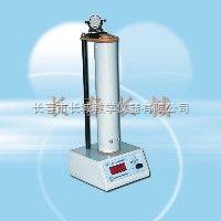 GXZ-3a数显式金属线胀系数测定仪