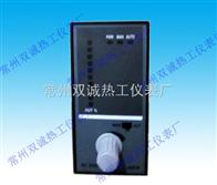 SCNFP-KC-5系列可控硅触发器