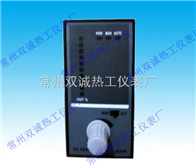 SCNFP-KC-2系列可控硅触发器
