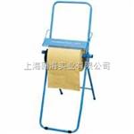 0193-00WypAll® L15工業擦拭紙(大卷式三層)-美國金佰利
