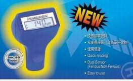 QNix handy两用型涂层测厚仪