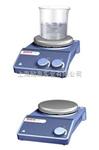 MS-H-S/MS-S標準型磁力攪拌器(加熱&不加熱)—大龍DragonLab