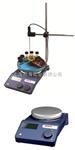 MS-H-Pro/MS-Pro數顯型磁力攪拌器(加熱&不加熱)—大龍DragonLab