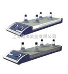 MS-M-S10/MS-H-S1010通道型磁力攪拌器(加熱&不加熱)—大龍DragonLab
