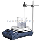 MS7-H550-Pro/MS7-Pro數顯(加熱)型7寸方盤磁力攪拌器—大龍DragonLab