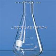 锥形烧瓶(窄口)