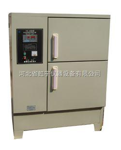 混凝土标准养护箱,混凝土加速养护箱,标准恒温恒湿养护箱