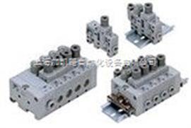 SMC小型集装式减压阀