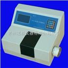 YPD-300D硬度计|片剂硬度计