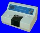 YPD-200C硬度计|片剂硬度计