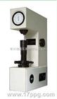 ZR-150DT电动洛氏硬度计