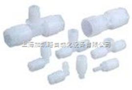 SMC氟树脂高级管接头