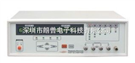 YG2817YG2817/YG2816/YG2815型高精度LCR数字电桥