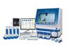 美國ABI公司基因測序儀