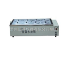 HHS-21-8數顯電熱恒溫水浴鍋