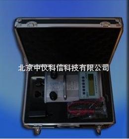 ZYKX-YBS-WY型便携式压力校验仪
