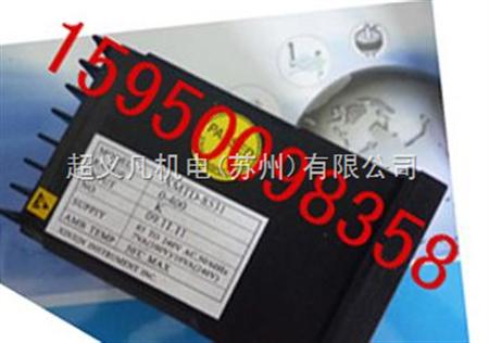 xmtd-8531 xmtd-8531明阳温控器
