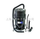 High Capacity Toner vacuum防静电吸尘器,ATIHCTV5F