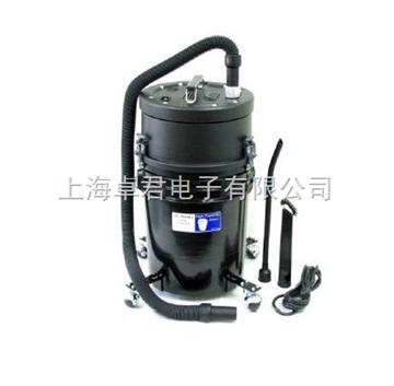 ATI HCTV5FHigh Capacity Toner vacuum防靜電吸塵器,ATIHCTV5F
