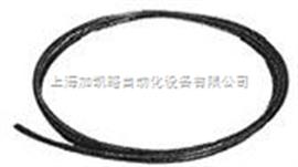 SMC防静电聚氨酯管