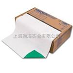 75450/75460(停產)美國金佰利台麵保護墊