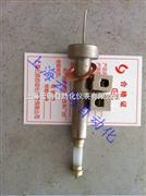DJY1712-115压入式电接点电极,氧化铝陶瓷电极
