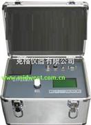 浊度/色度水质监测仪报价