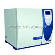厂家直销血液酒精含量分析专用气相色谱仪