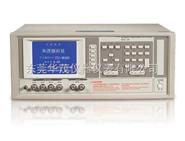 3259中文版高频变压器综合测试仪