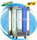 供應上海一恒MGC-350HP-2人工氣候箱